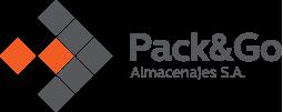 pack-n-go-logo