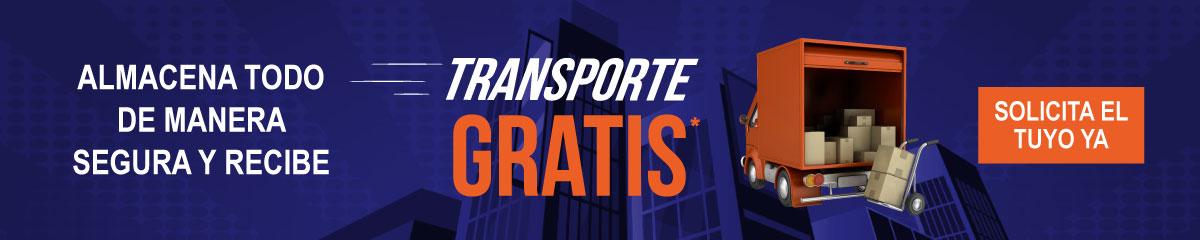 promoTeaser-Transporte_GRATIS